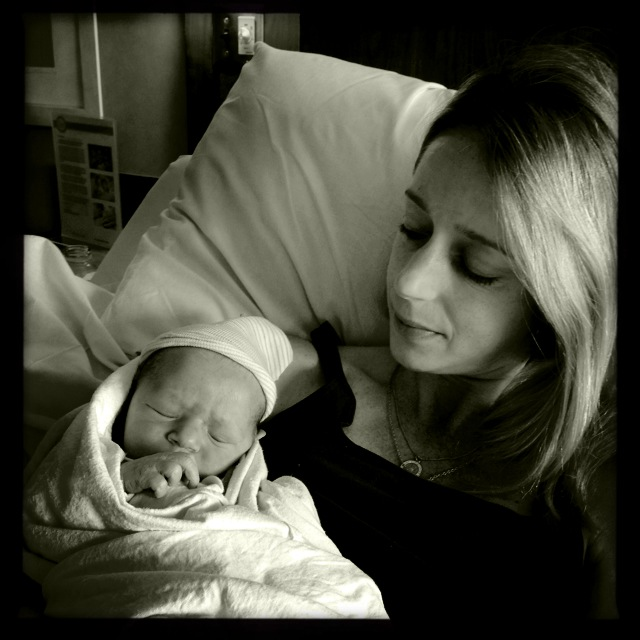 Certified Hypnobirthing Doula